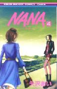 NANA��4��