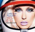 【輸入盤】 KEEPS GETTIN' BETTER:DECADE OF HITS (CD+DVD)
