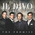 【輸入盤】 IL DIVO / PROMISE