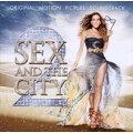 【輸入盤】 SEX AND THE CITY 2
