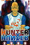 HUNTERHUNTER27