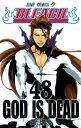 【送料無料】BLEACH(48)