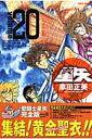聖闘士星矢(20)完全版