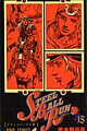 STEEL BALL RUN(15)