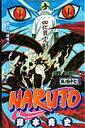 Naruto(巻ノ47)