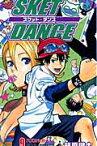 SKET DANCE(9) (ジャンプ・コミックス) [ 篠原健太 ]