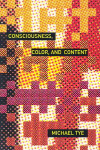 Consciousness��_Color��_and_Cont