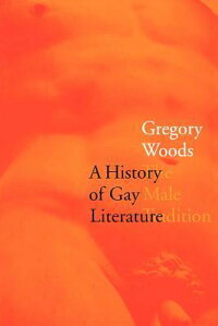 A_History_of_Gay_Literature��_T