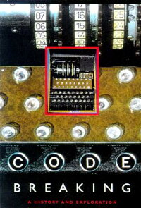 Code_Breaking��_A_History_and_E