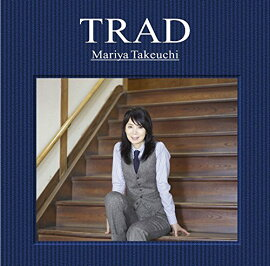 TRAD (�������� CD��DVD)