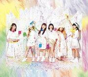 <span>ポイント5倍</span>Colorful Monster (初回限定盤 CD+DVD)