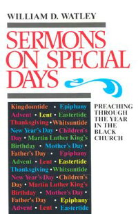 Sermons_on_Special_Days��_Preac
