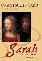 楽天ブックス Sarah Orson Scott Card 9780786180899 洋書