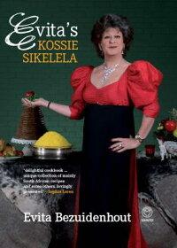 Evita��s_Kossie_Sikelela