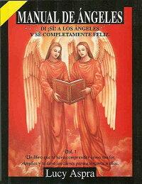 Manual_de_Angeles��_Vol��_1��_Di