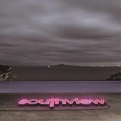 southview [ MONKEY MAJIK ]
