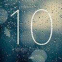Jazz - 【輸入盤】10 (2CD) [ Helge Lien Trio ]