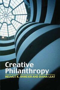 Creative_Philanthropy��_Towards