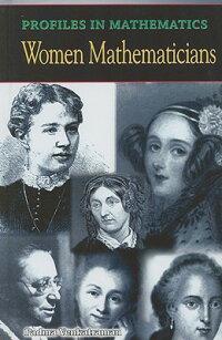 Women_Mathematicians