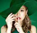 Secret Collection 〜GREEN〜 (初回限定盤 CD+DVD) [ 西野カナ ]