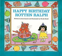 Happy_Birthday_Rotten_Ralph