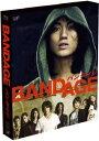 BANDAGE バンデイジ【Blu-ray】 [ 赤西仁 ]