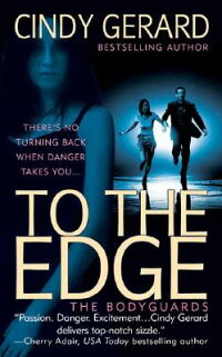 To_the_Edge_to_the_Edge