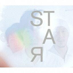 STAR [ <strong>フジファブリック</strong> ]