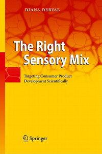 The_Right_Sensory_Mix��_Targeti