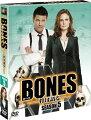 BONES-骨は語るー シーズン5 <SEASONSコンパクト・ボックス>