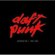 【輸入盤】Musique: Vol.1: 1993-2005