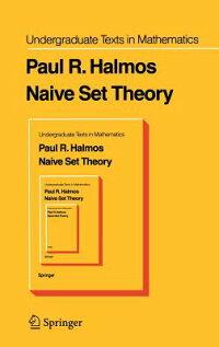 Naive_Set_Theory