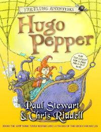 Hugo_Pepper