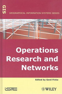 Operations_Research_and_Networ