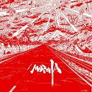 MOROHA 3