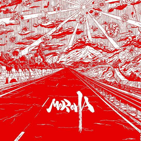 MOROHA 3 [ MOROHA ]