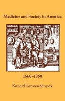 1660 in science