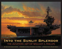 Into_the_Sunlit_Splendor��_The