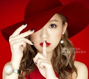 <span>ポイント5倍</span>Secret Collection 〜RED〜 (初回限定盤 CD+DVD)