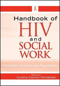 Handbook_of_HIV_and_Social_Wor