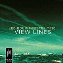 其它 - 【輸入盤】View Lines [ Leo Bouwmeester ]