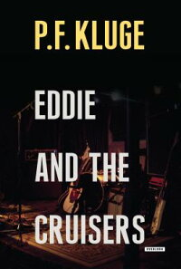 Eddie_and_the_Cruisers