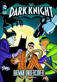 BatmanUndercover[PaulWeissburg]