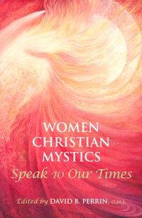 Women_Christian_Mystics_Speak
