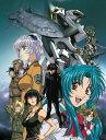 「フルメタル・パニック!」 Blu-ray BOX All Stories【Blu-ray】 [ 関智一 ]