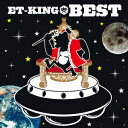 ET-KING BEST [ ET-KING ]