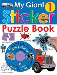 My_Giant_Sticker_Puzzle_Book_1