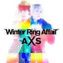 Winter Ring Affair [ access ]