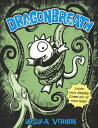 Dragonbreath, Number 1 DRAGONBREATH #01 DRAGONBREATH (Dragonbreath (Paperback))