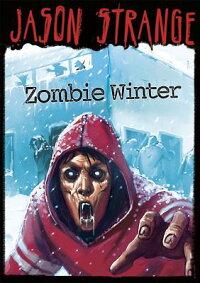 Zombie_Winter